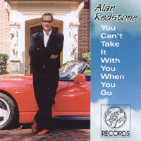 Alan Redstone Album