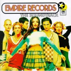 gin blossoms Empire Records
